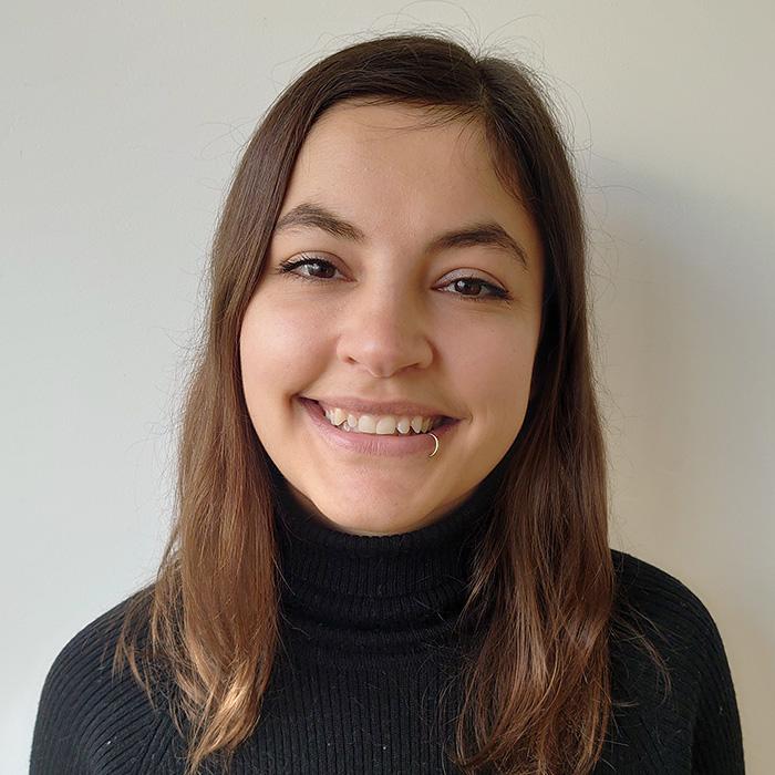 Marisa Jacab