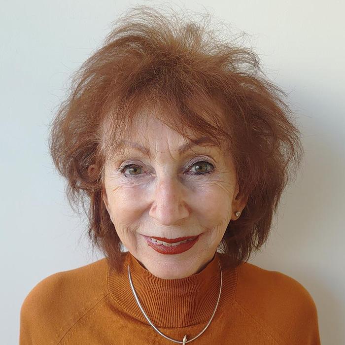 Myra Bianco